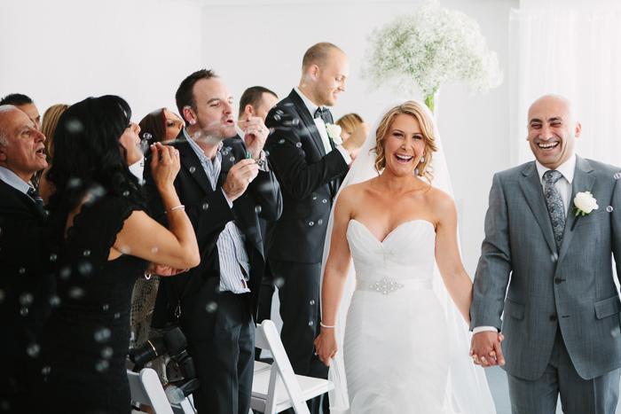 jonathan-david-sydney-wedding-photography