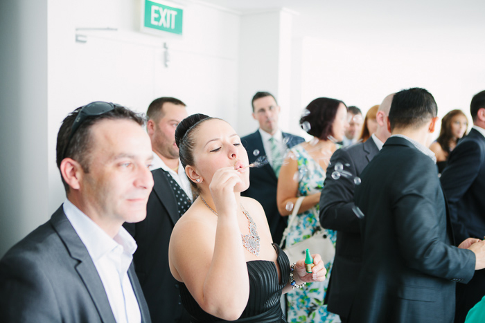 blowing-bubbles-for-the-bride-and-groom