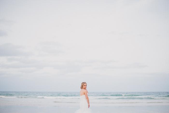 manly-beach-bridal-portraits