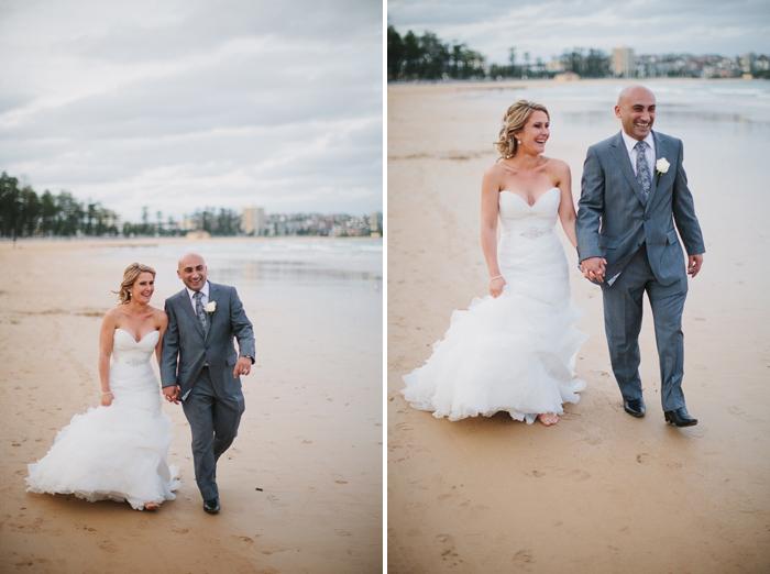 sydney-manly-beach-wedding