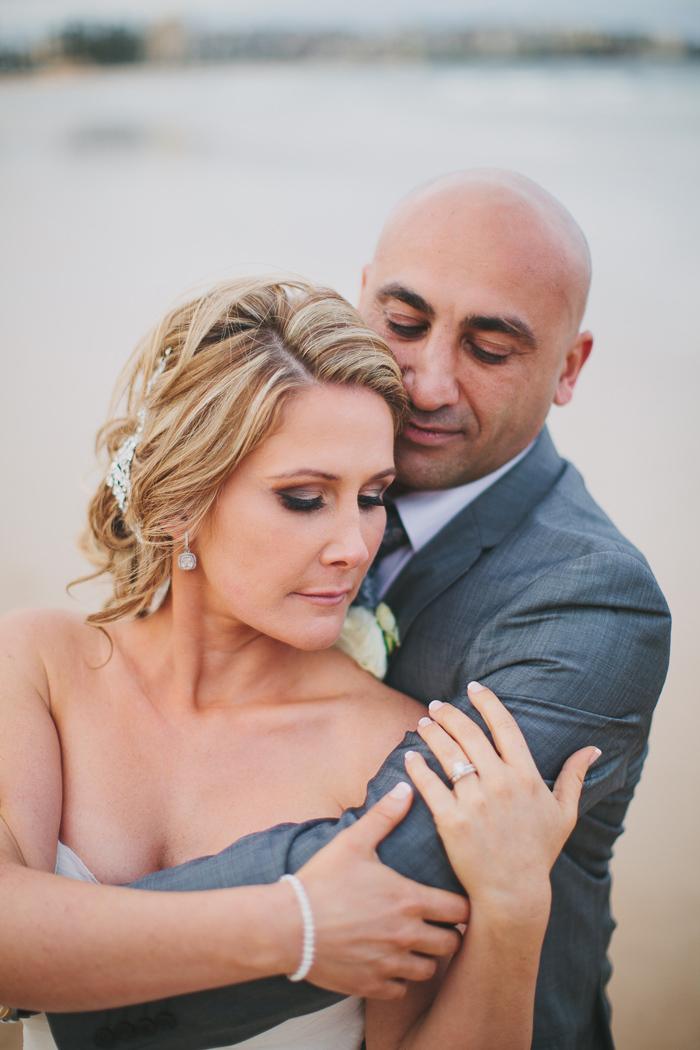 cute-couple-portrait-photography