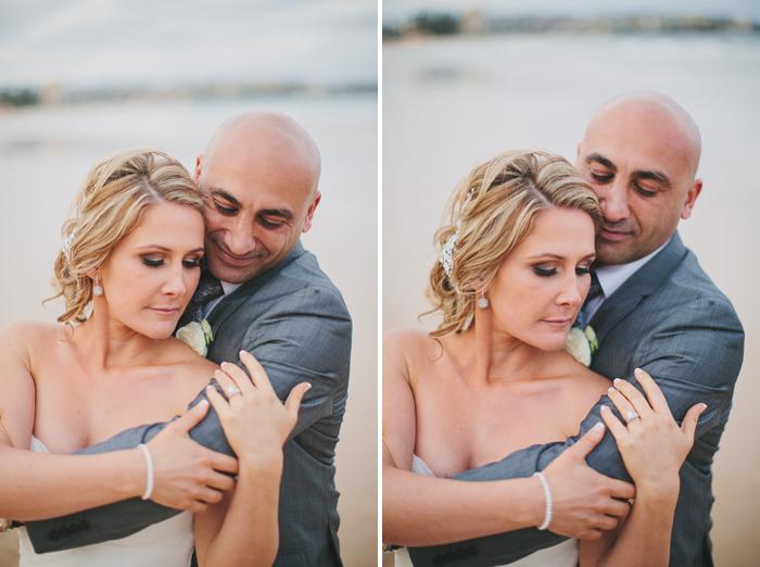 sydney-wedding-couples