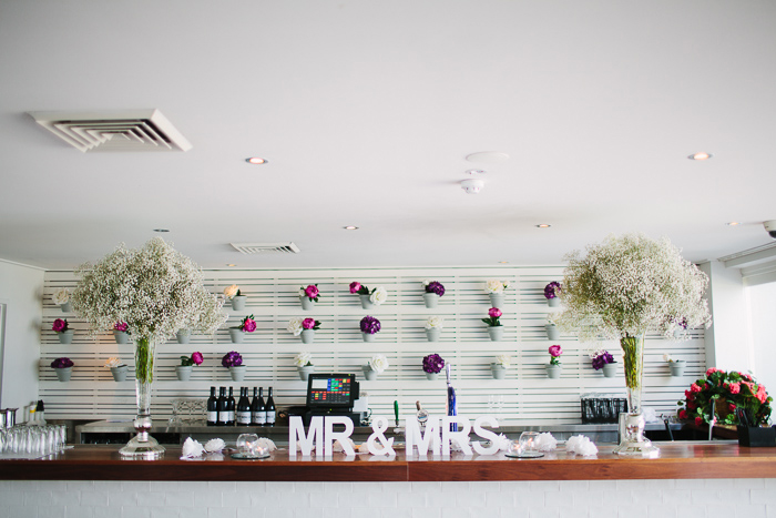 mr-and-mrs-manly-wine-suites