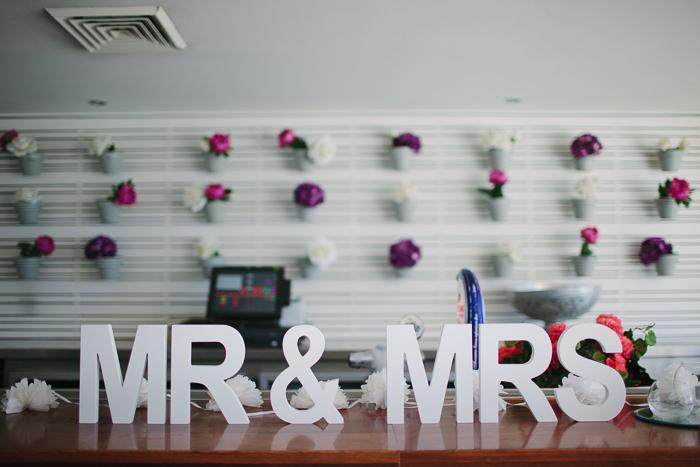 manly-wine-bar-wedding