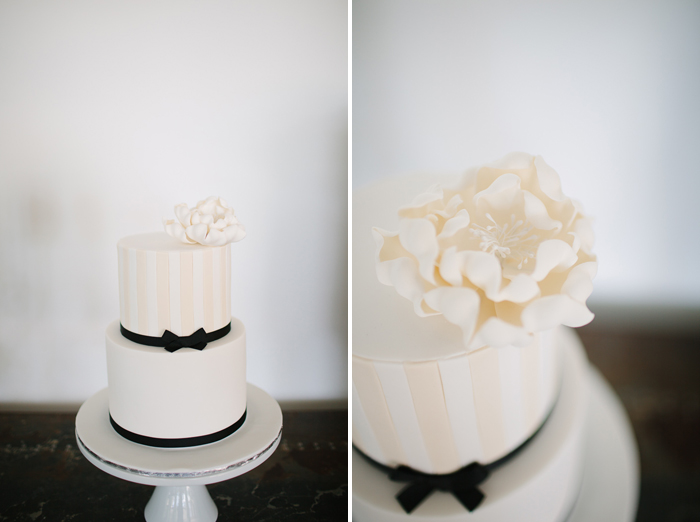 sharon-wee-wedding-cakes