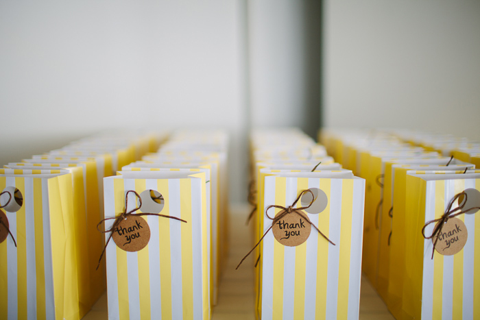 thank-you-gifts-for-wedding