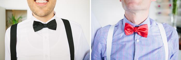 bowties-for-stylish-men