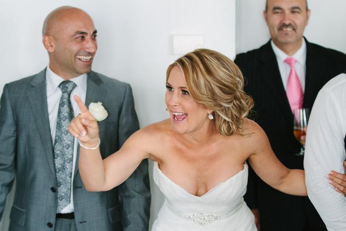 excited-bride-sydney