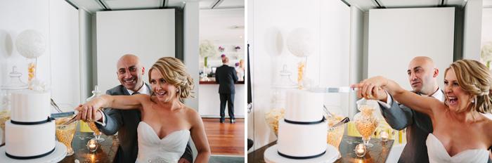 wedding-reception-cake-cutting