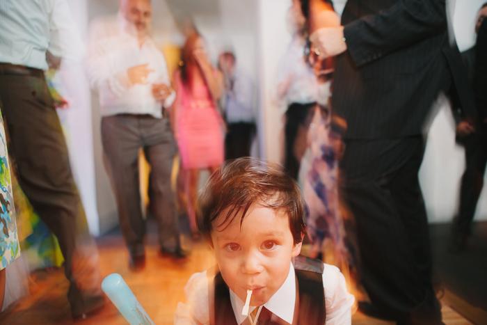 cute-kids-on-dancelfoor
