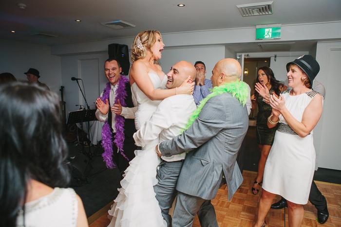 australian-wedding-photographer