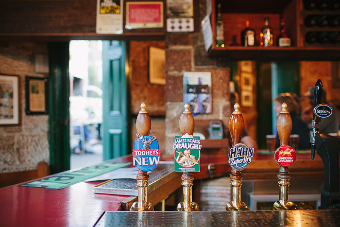 tooheys-new-beer-on-tap