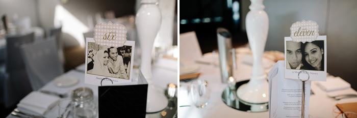 oohaah-invitations-sydney-invitations