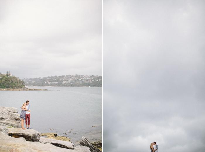 romantic-engagement-session-photography