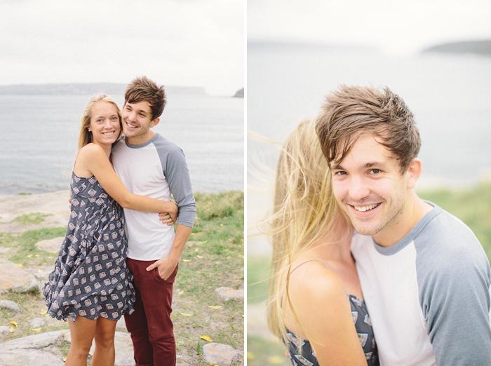 cute-couples-portraiture-sydney