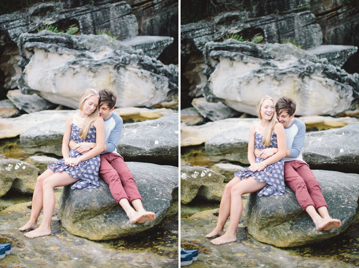 relaxed-engagement-photographer