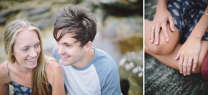 sydney-engagement-photography-beaches