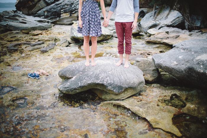 water-ocean-side-beach-engagement