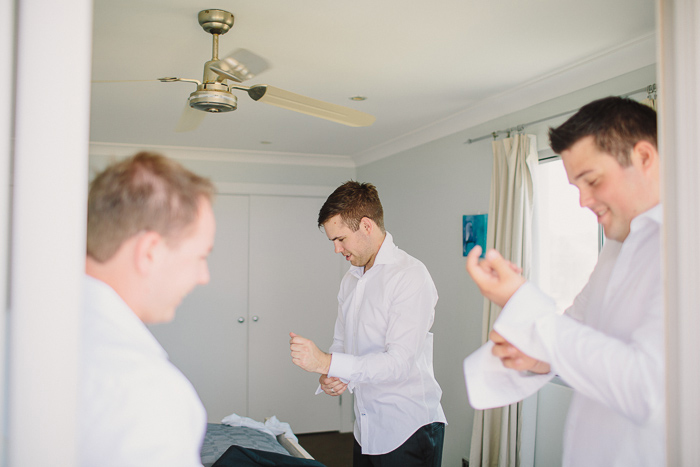 groom-preparations-beach-house-sydney