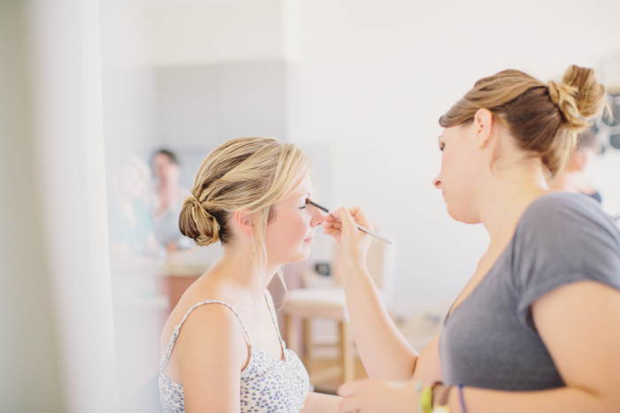 bridal-makeup-by-maid-of-honour