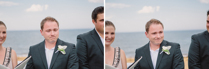 emotional-groom-reaction-when-he-sees-his-bride