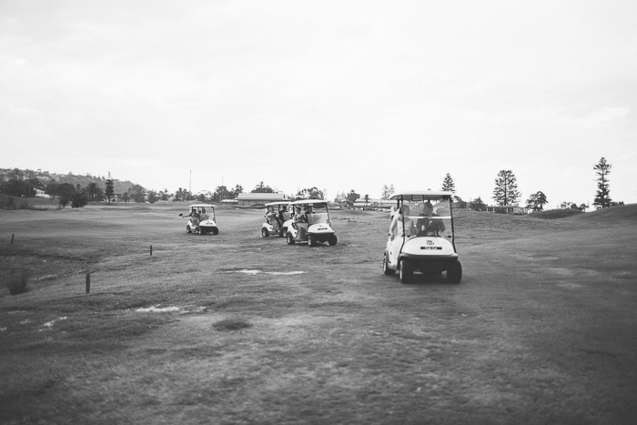 long-reef-golf-course-golf-carts