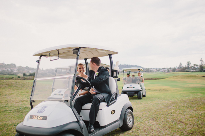 golf-course-wedding-photography
