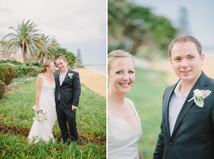 bride-and-groom-portraits-sydney
