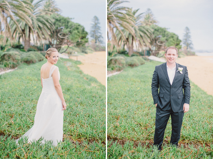 bride-and-groom-portaits-northern-beaches