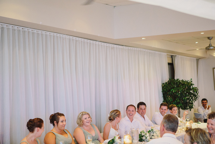 sydney-reception-venue-long-reef-golf-club