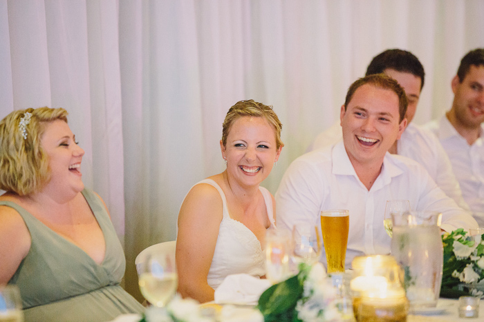 wedding-happiness-from-the-bride-and-groom