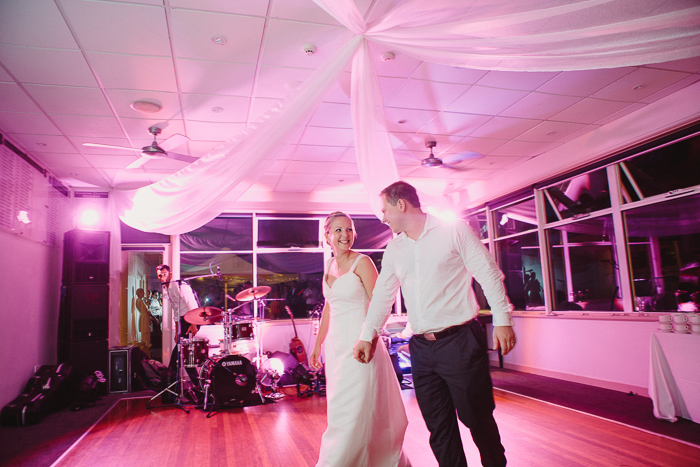 bridal-waltz-in-sydney