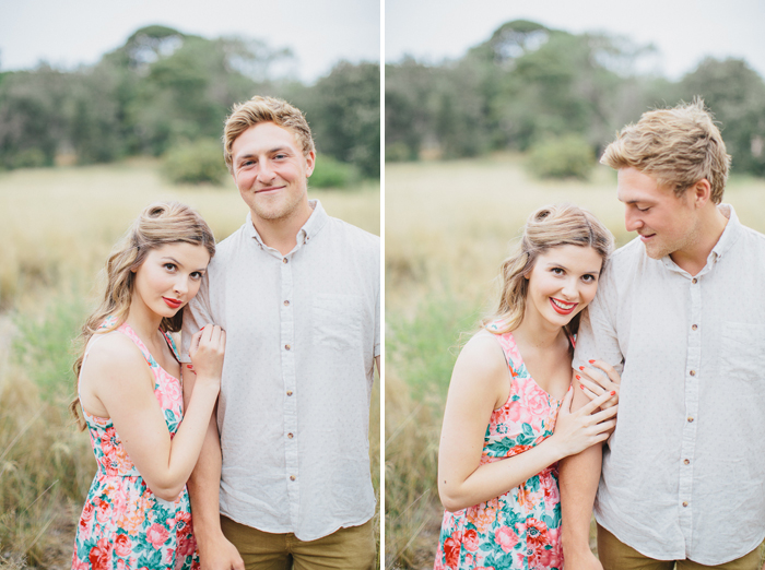 sydney-engagement-park-photos