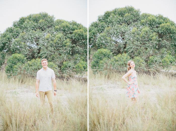 sydney-engagement-portraits