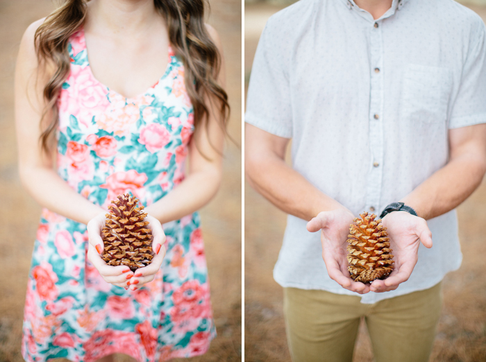 sydney-engagement-photography