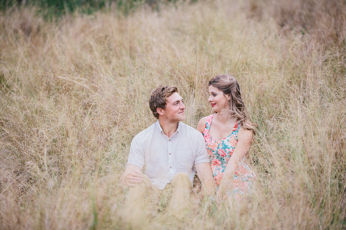 sydney-portraits-for-couples