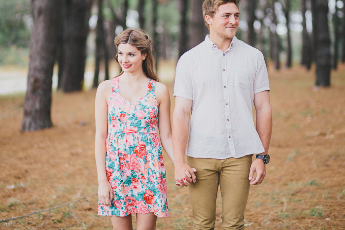 centennial-parklands-engagement-session