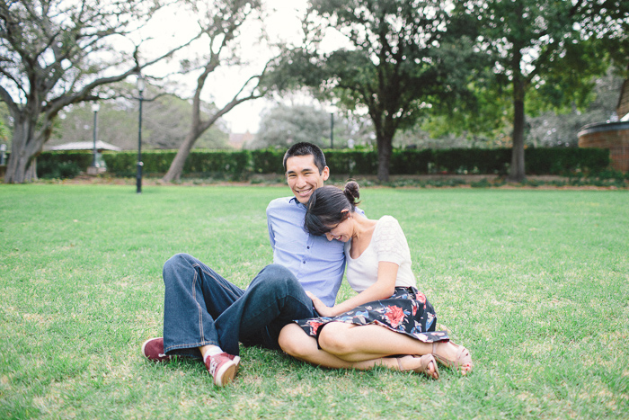 victoria-park-engagement-photography