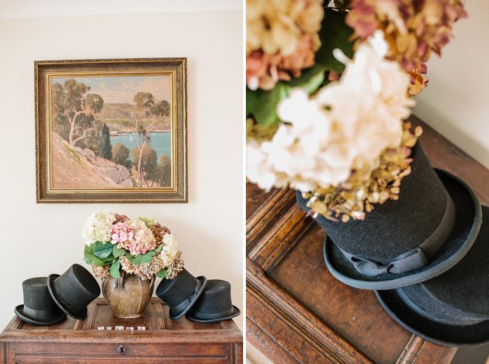 grooms-vintage-top-hats