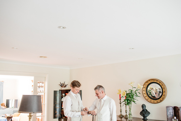 southern-highlands-groom-preparations