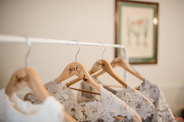 bridesmaids-dresses-made-by-bride