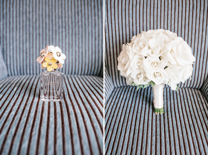 brides-bouquet-and-perfume