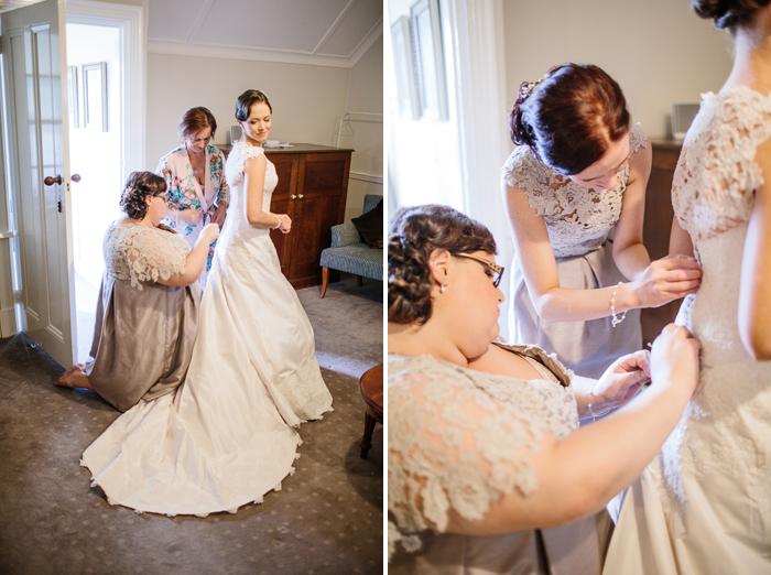 brides-vintage-lace-wedding-dress