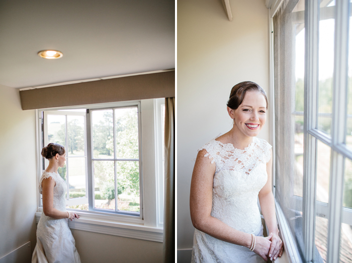 sydney-bridal-portrait-photographer
