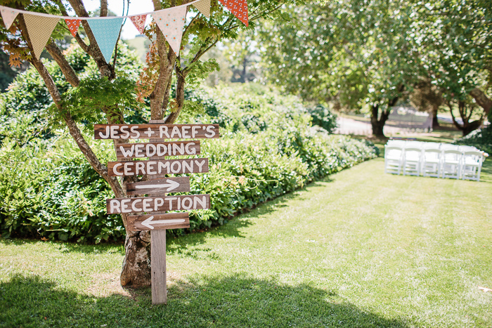 wedding-ceremony-signage-diy