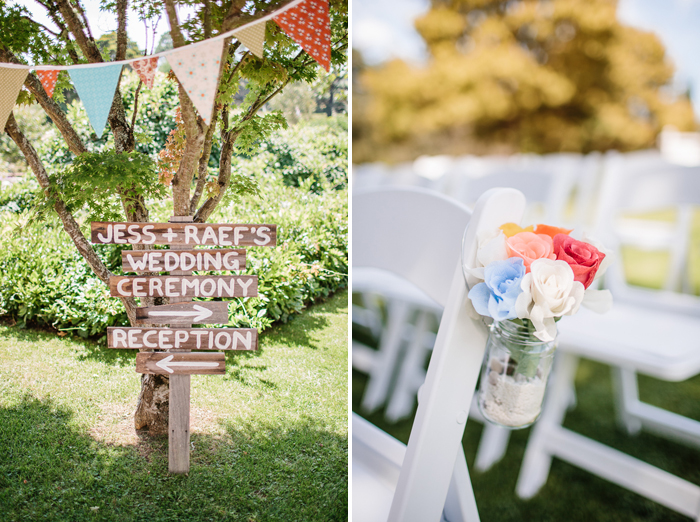 wedding-ceremony-bowral-signage