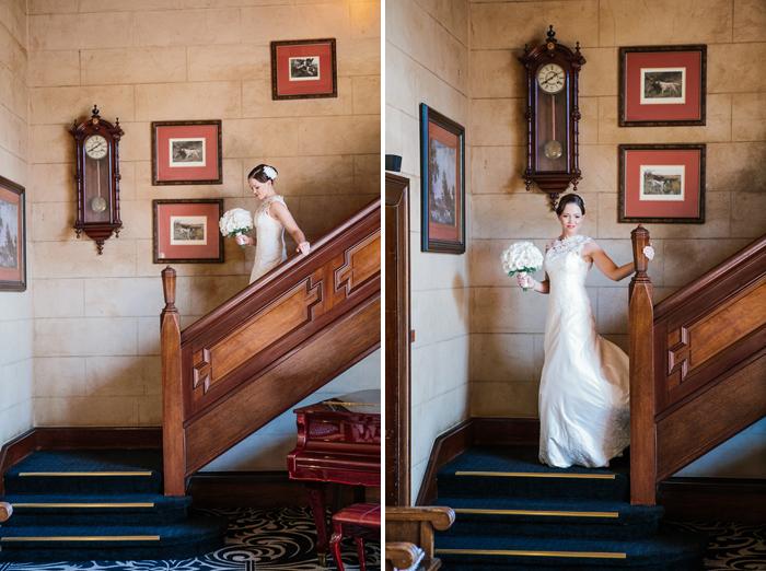 bowral-wedding-photographer