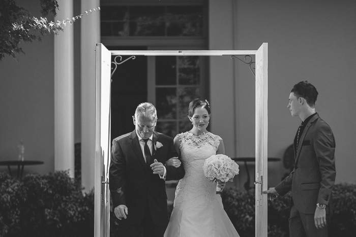 bride-enters-to-walk-down-the-aisle