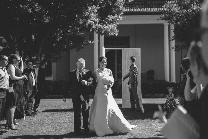bride-walks-down-the-aisle