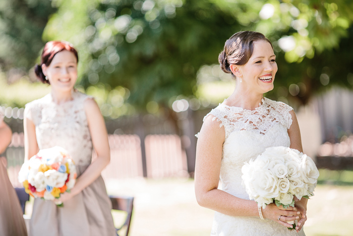 excited-bride-during-wedding-ceremony